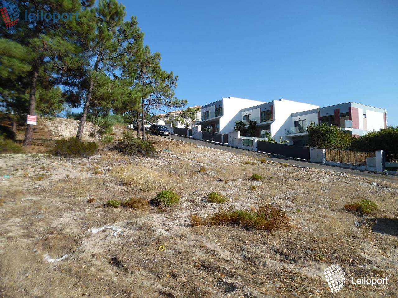 Terreno para comprar, Carvalhal, Setúbal - Foto 5