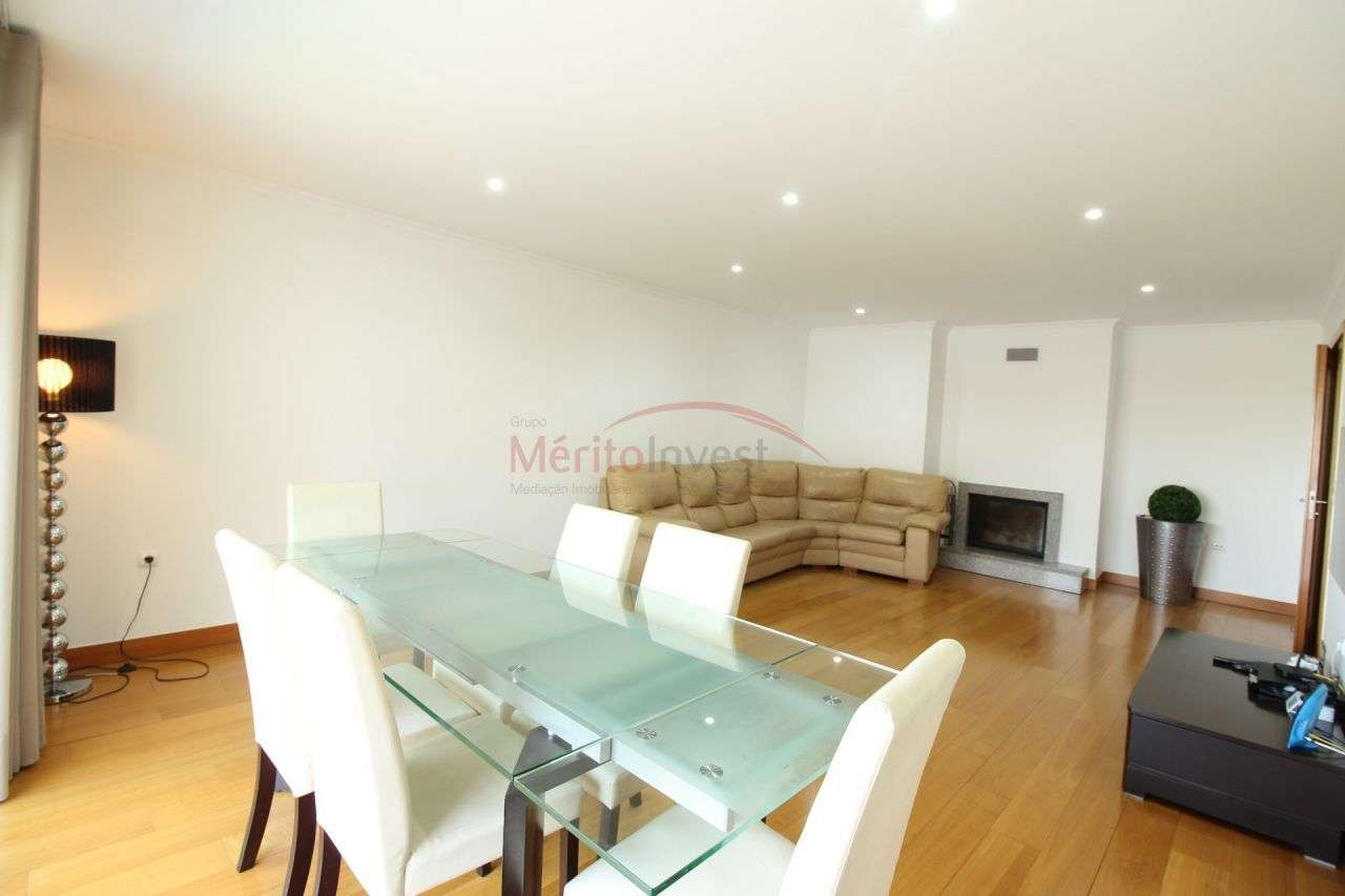 Apartamento para comprar, Creixomil, Braga - Foto 5