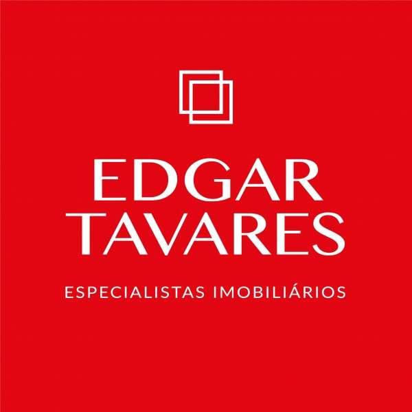 Agência Imobiliária: EDGAR TAVARES