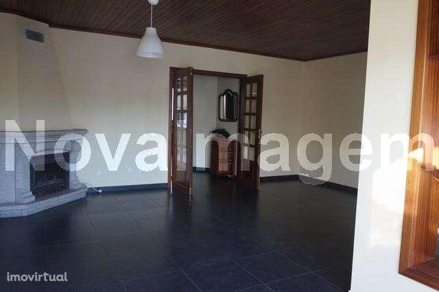 Moradia para arrendar, Esgueira, Aveiro - Foto 4