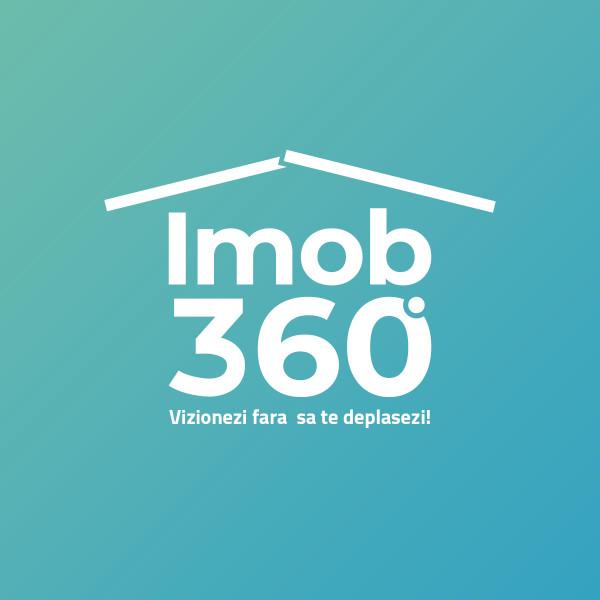 Imob360
