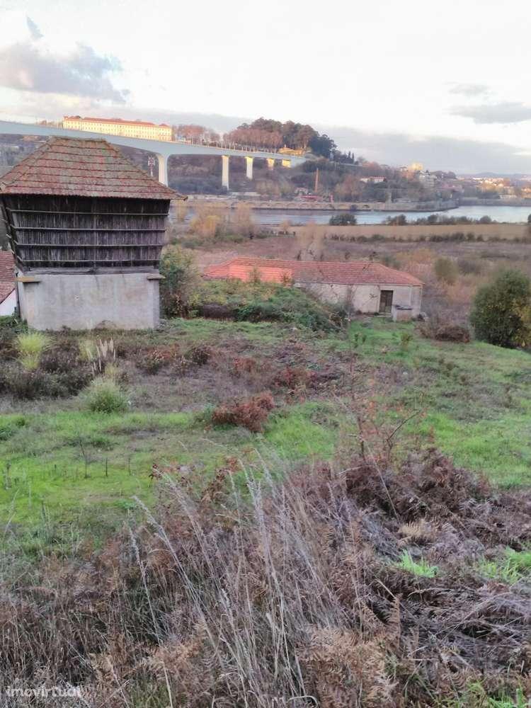 Quintas e herdades para comprar, Oliveira do Douro, Vila Nova de Gaia, Porto - Foto 39