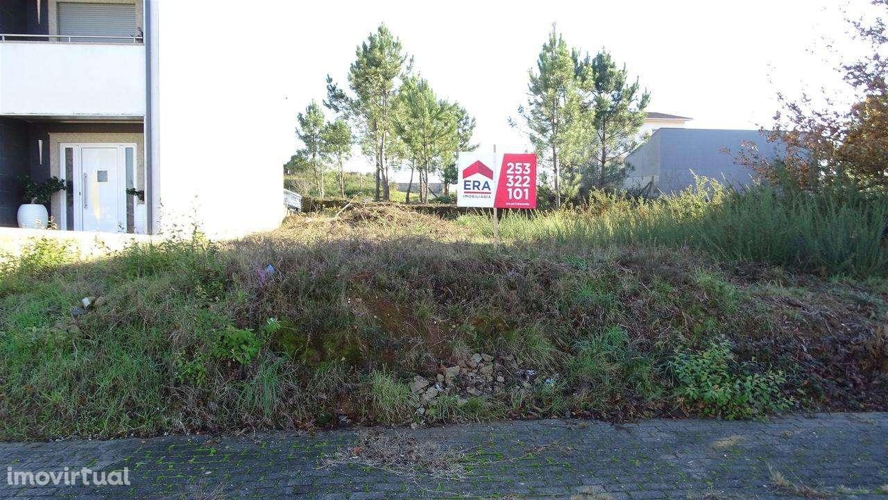 Terreno para comprar, Cabanelas, Vila Verde, Braga - Foto 1