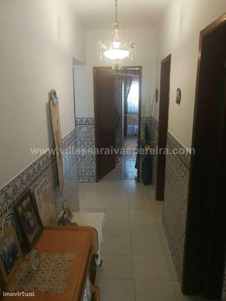 Apartamento para comprar, Moncarapacho e Fuseta, Faro - Foto 17