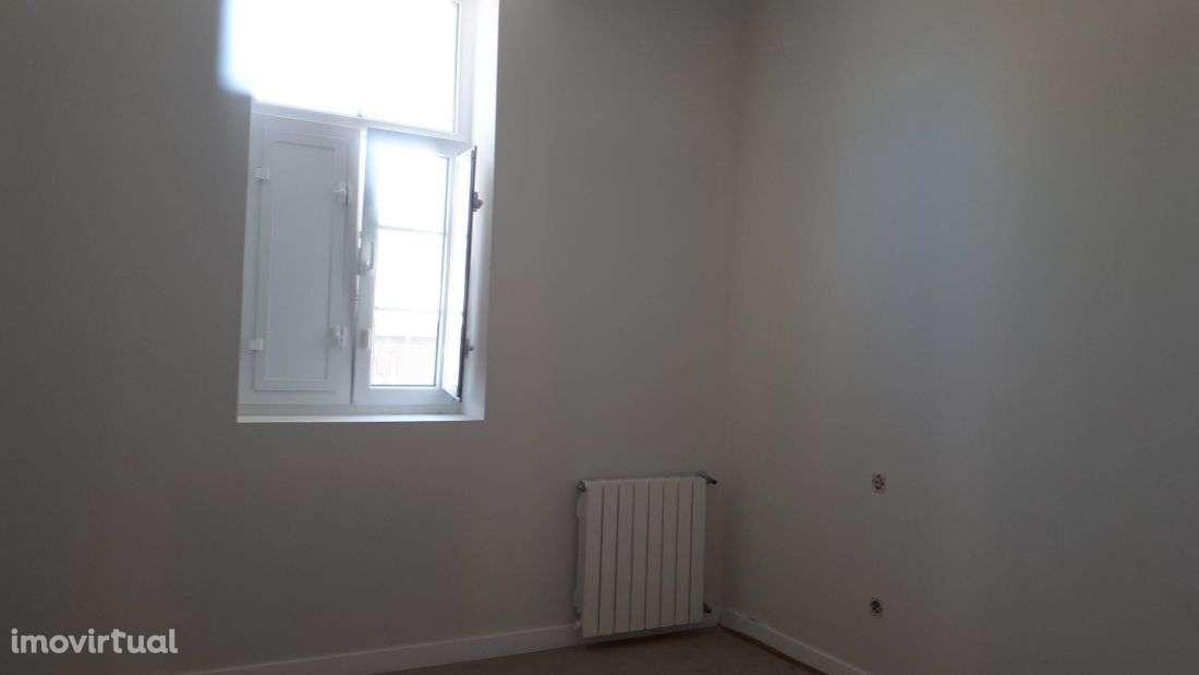 Apartamento para comprar, Bustos, Troviscal e Mamarrosa, Oliveira do Bairro, Aveiro - Foto 17
