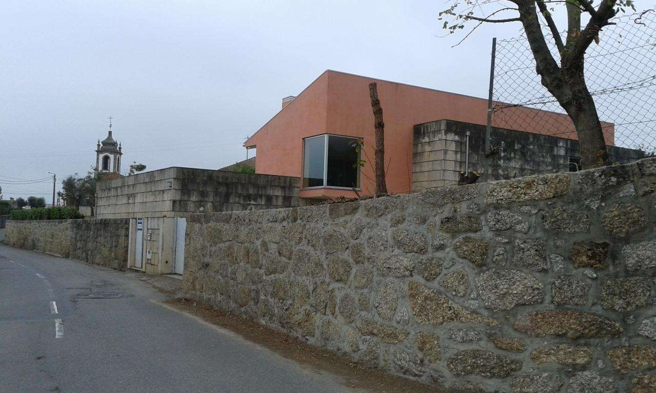 Apartamento para comprar, Tagilde e Vizela (São Paio), Braga - Foto 6