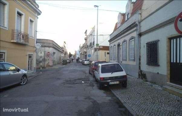 Garagem para comprar, Barreiro e Lavradio, Barreiro, Setúbal - Foto 4