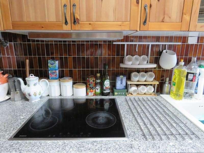 Apartamento para comprar, Carnide, Lisboa - Foto 16