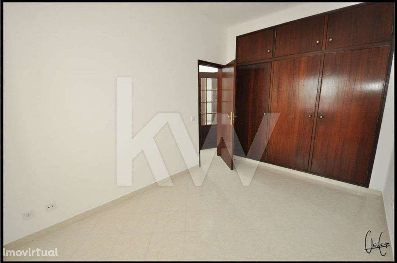 Apartamento para comprar, Algoz e Tunes, Faro - Foto 7