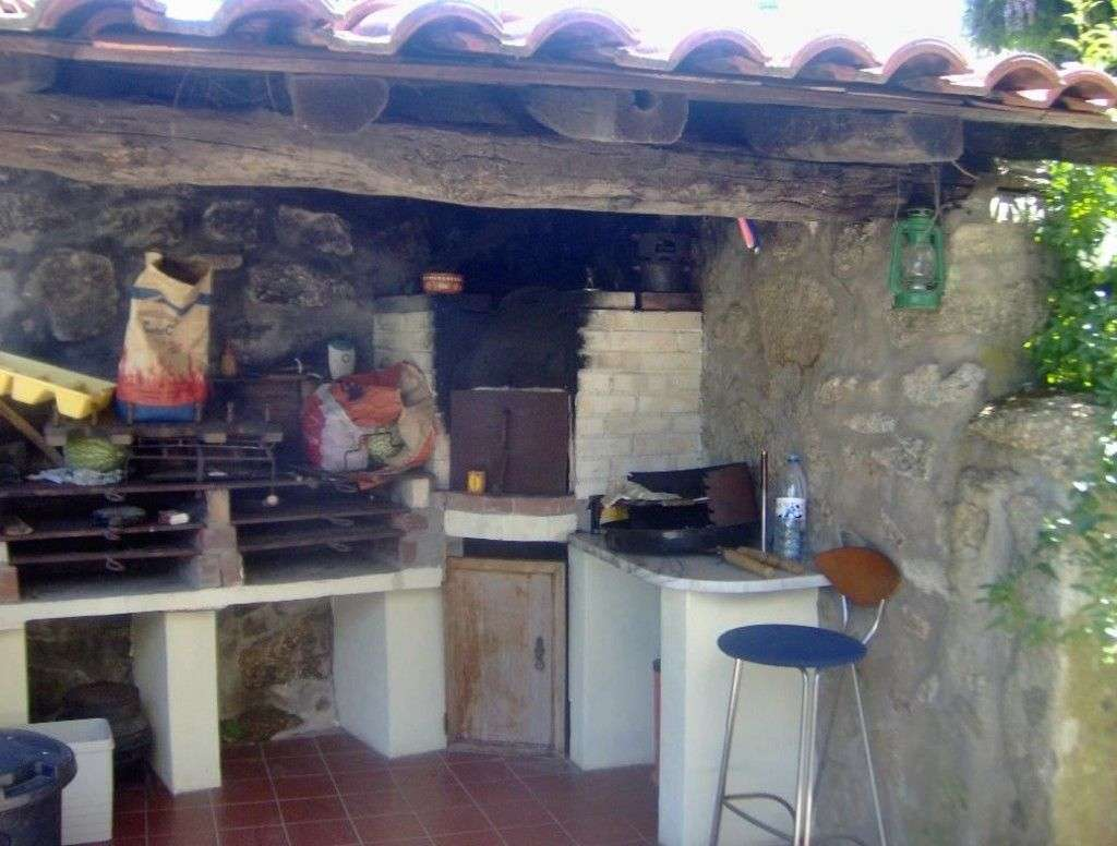 Moradia para comprar, Adaúfe, Braga - Foto 10