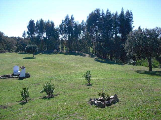 Quintas e herdades para comprar, Grândola e Santa Margarida da Serra, Setúbal - Foto 2