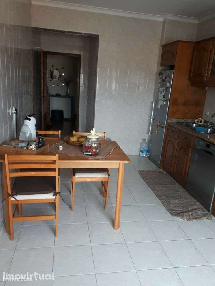 Apartamento para comprar, Serzedo e Perosinho, Porto - Foto 4
