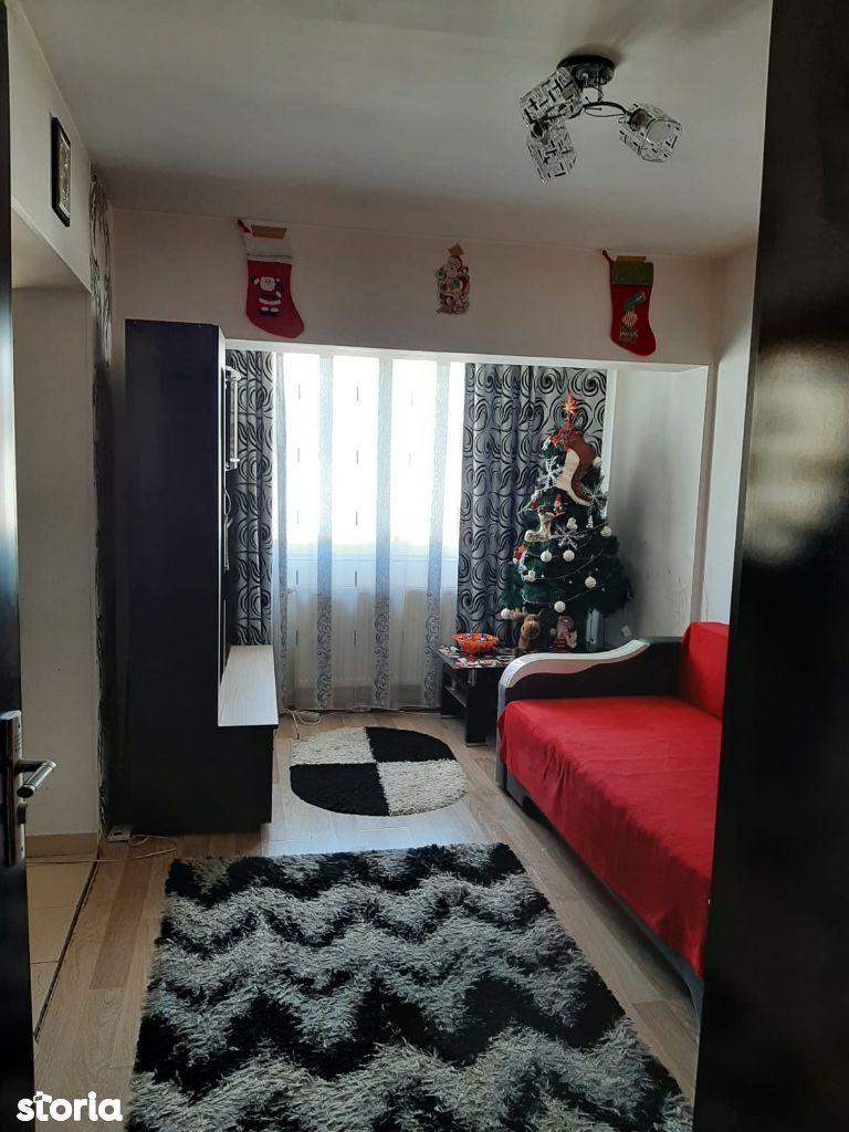 Vand apartament, 2 cam, Banat, finisat, mobilat