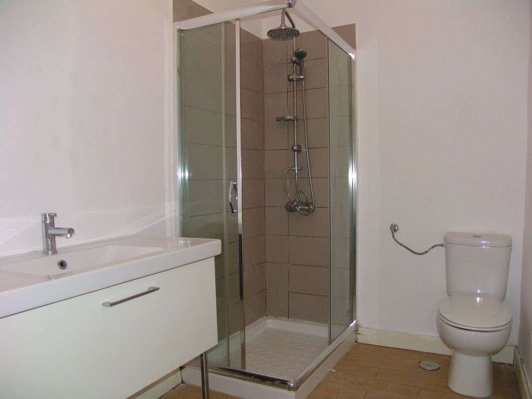Apartamento para comprar, Falagueira-Venda Nova, Amadora, Lisboa - Foto 9