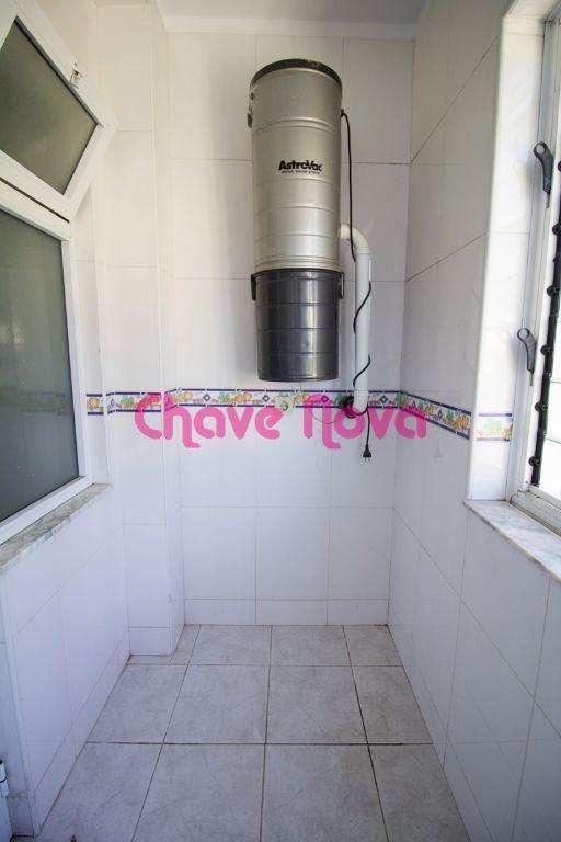 Apartamento para comprar, Lourosa, Aveiro - Foto 14