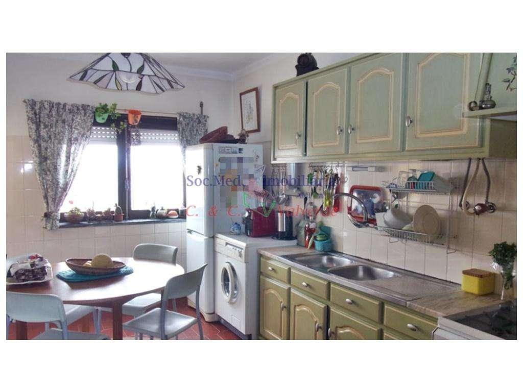 Apartamento para comprar, Silveira, Torres Vedras, Lisboa - Foto 3