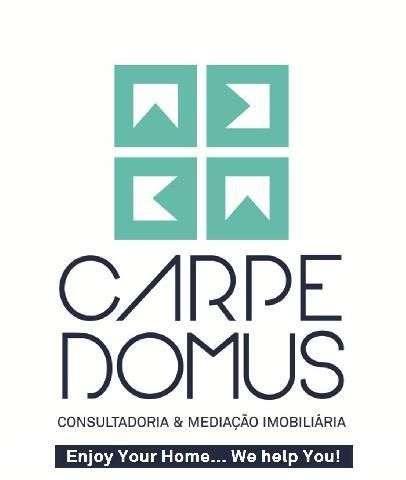 Carpe Domus lda