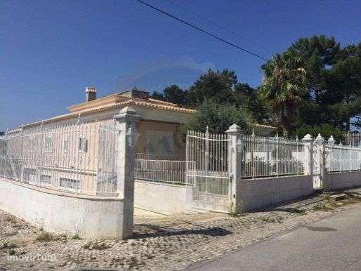Moradia para comprar, Corroios, Seixal, Setúbal - Foto 3