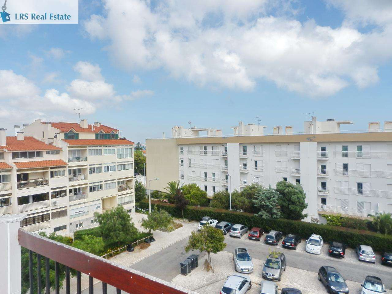 Apartamento para comprar, Cascais e Estoril, Lisboa - Foto 10