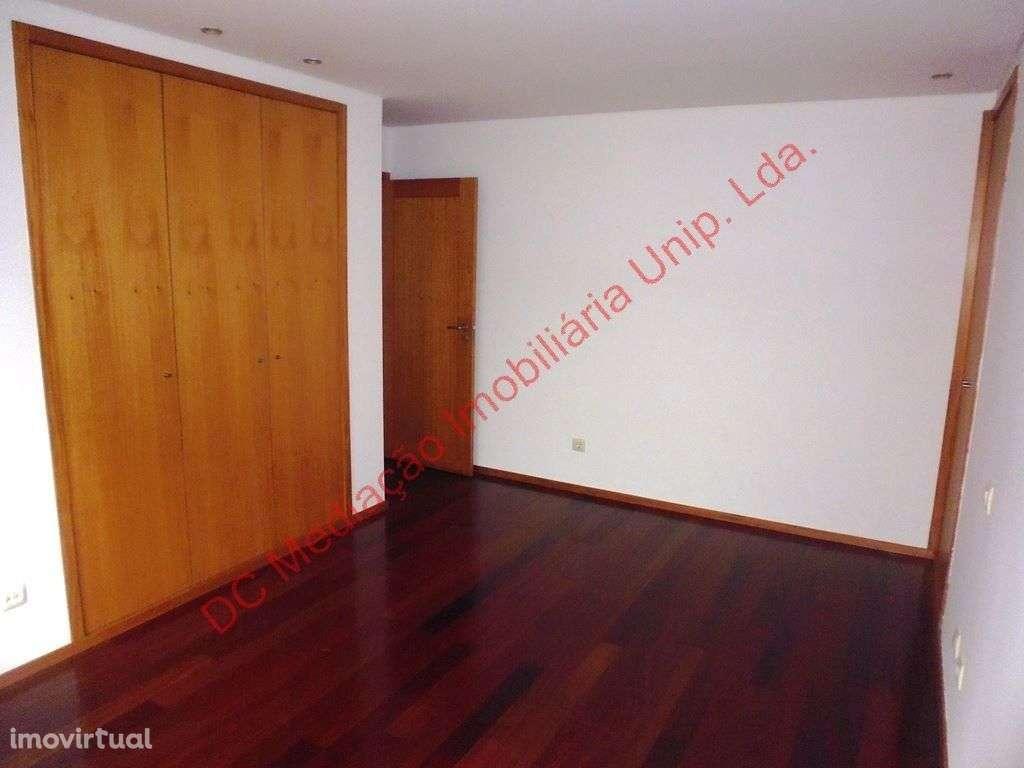 Apartamento para comprar, Nogueira, Fraião e Lamaçães, Braga - Foto 16