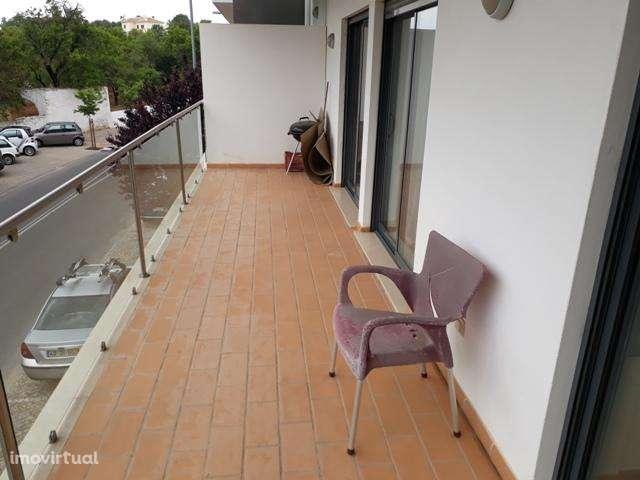 Apartamento para comprar, Querença, Tôr e Benafim, Loulé, Faro - Foto 12