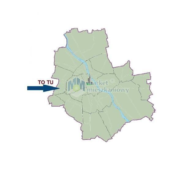 Lokal użytkowy, 60,45 m², Warszawa