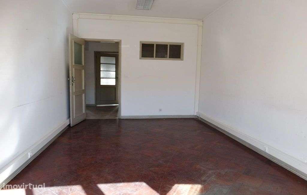 Apartamento para comprar, Largo João Vaz, Alvalade - Foto 22