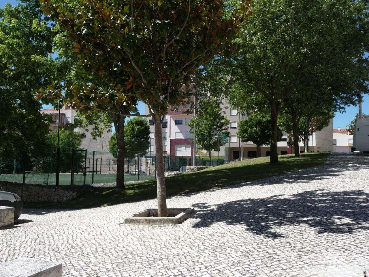 Apartamento para comprar, Brogueira, Parceiros de Igreja e Alcorochel, Torres Novas, Santarém - Foto 6