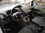 Ford C-Max 1.6 TDCi Trend S/S - 16