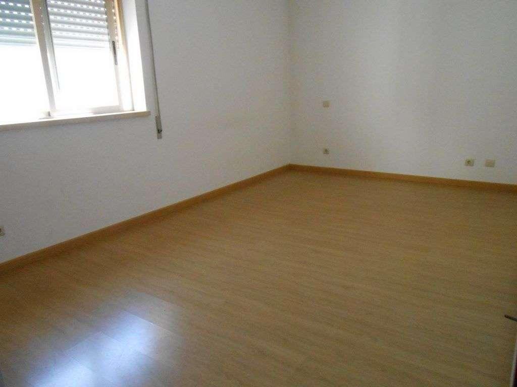 Apartamento para arrendar, Pussos São Pedro, Alvaiázere, Leiria - Foto 9