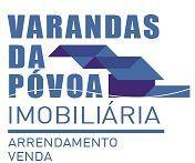 Promotores Imobiliários: Varandas da Póvoa - Póvoa de Varzim, Beiriz e Argivai, Povoa de Varzim, Porto