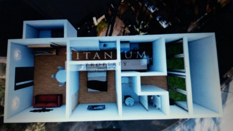 Grand Arcade- Sociedade de mediação imobiliária