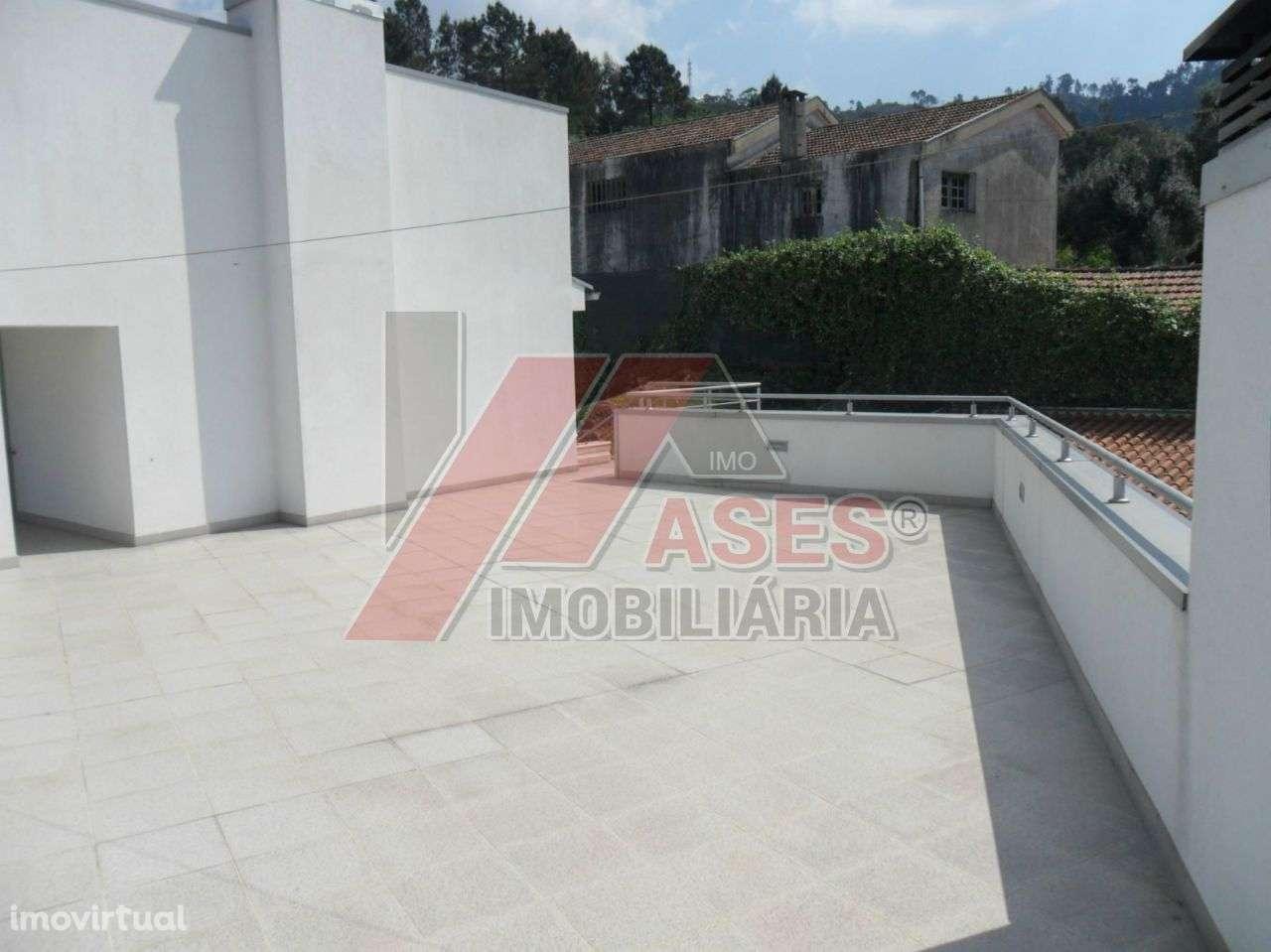 Moradia para comprar, Armil, Braga - Foto 22
