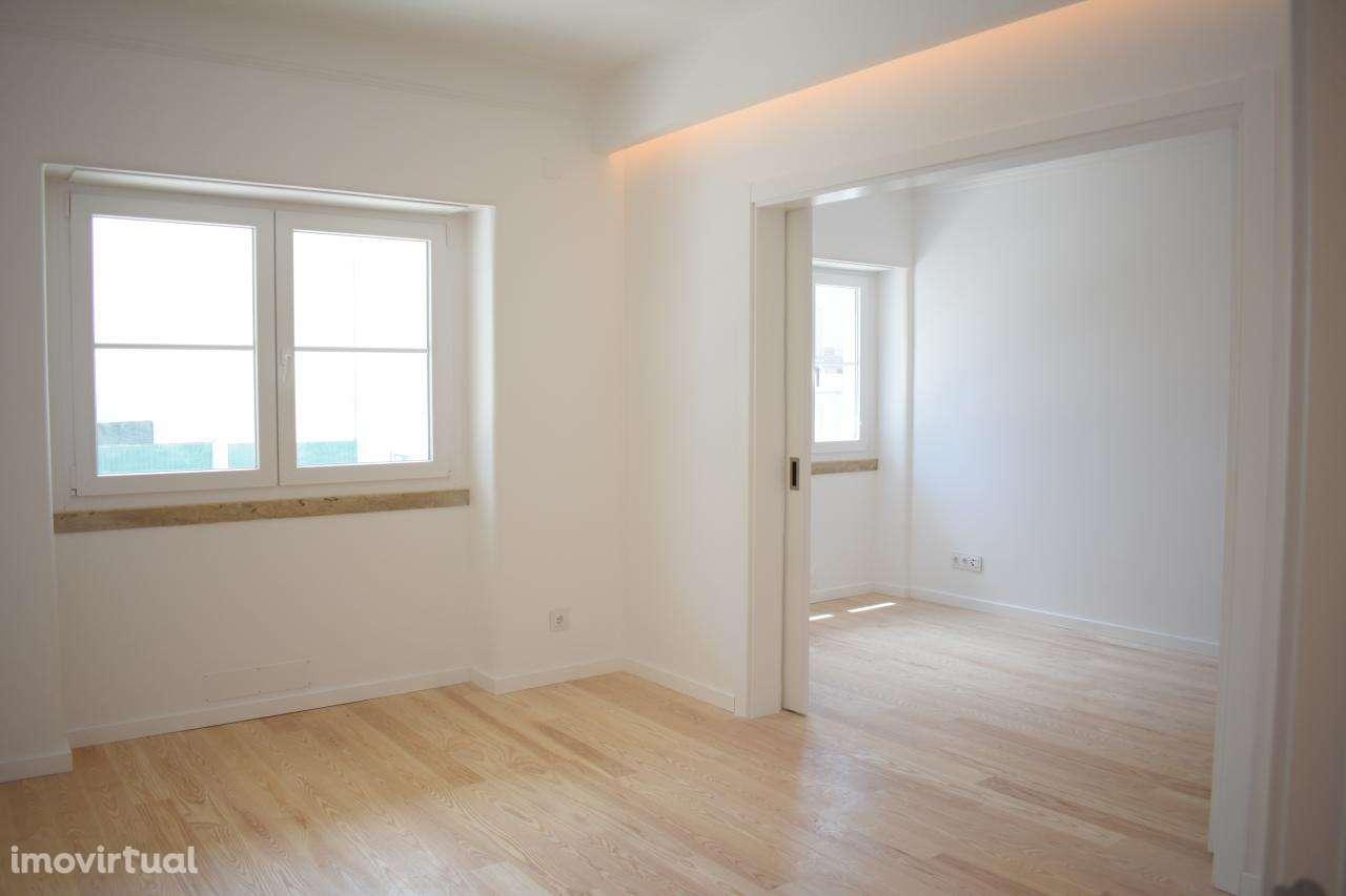 Apartamento para comprar, Rua Diogo Bernardes, Alvalade - Foto 4