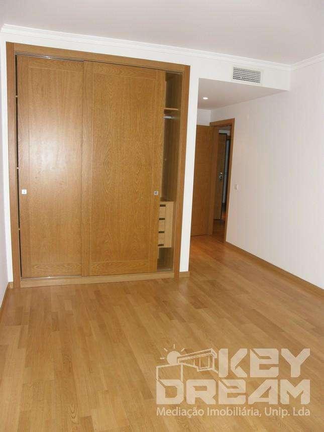 Apartamento para comprar, Tamengos, Aguim e Óis do Bairro, Anadia, Aveiro - Foto 7