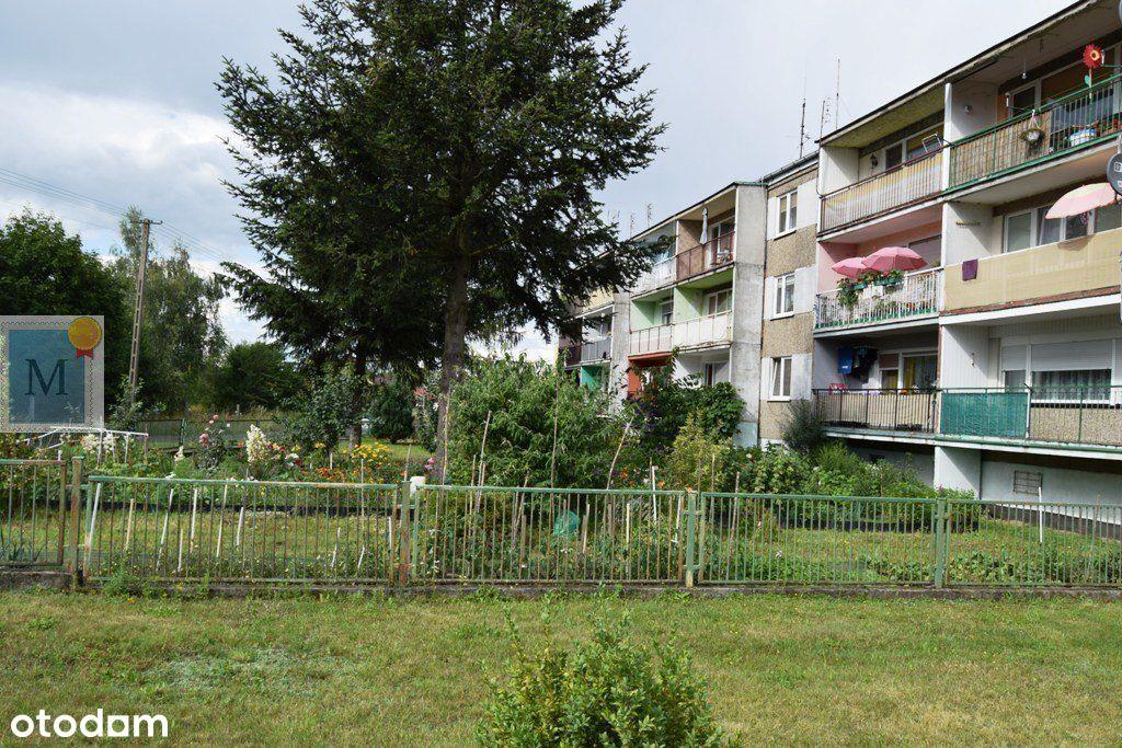 Mieszkanie 50m2,2pokoje,blok,2piętro,Grabik,garaż
