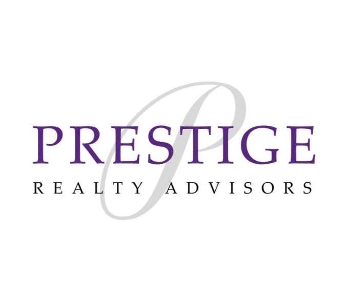 Agência Imobiliária: Prestige Realty Advisors