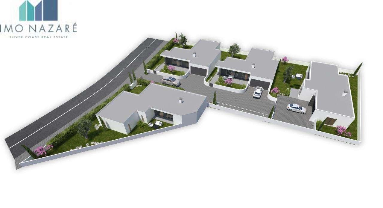 Apartamento para comprar, Pataias e Martingança, Alcobaça, Leiria - Foto 2