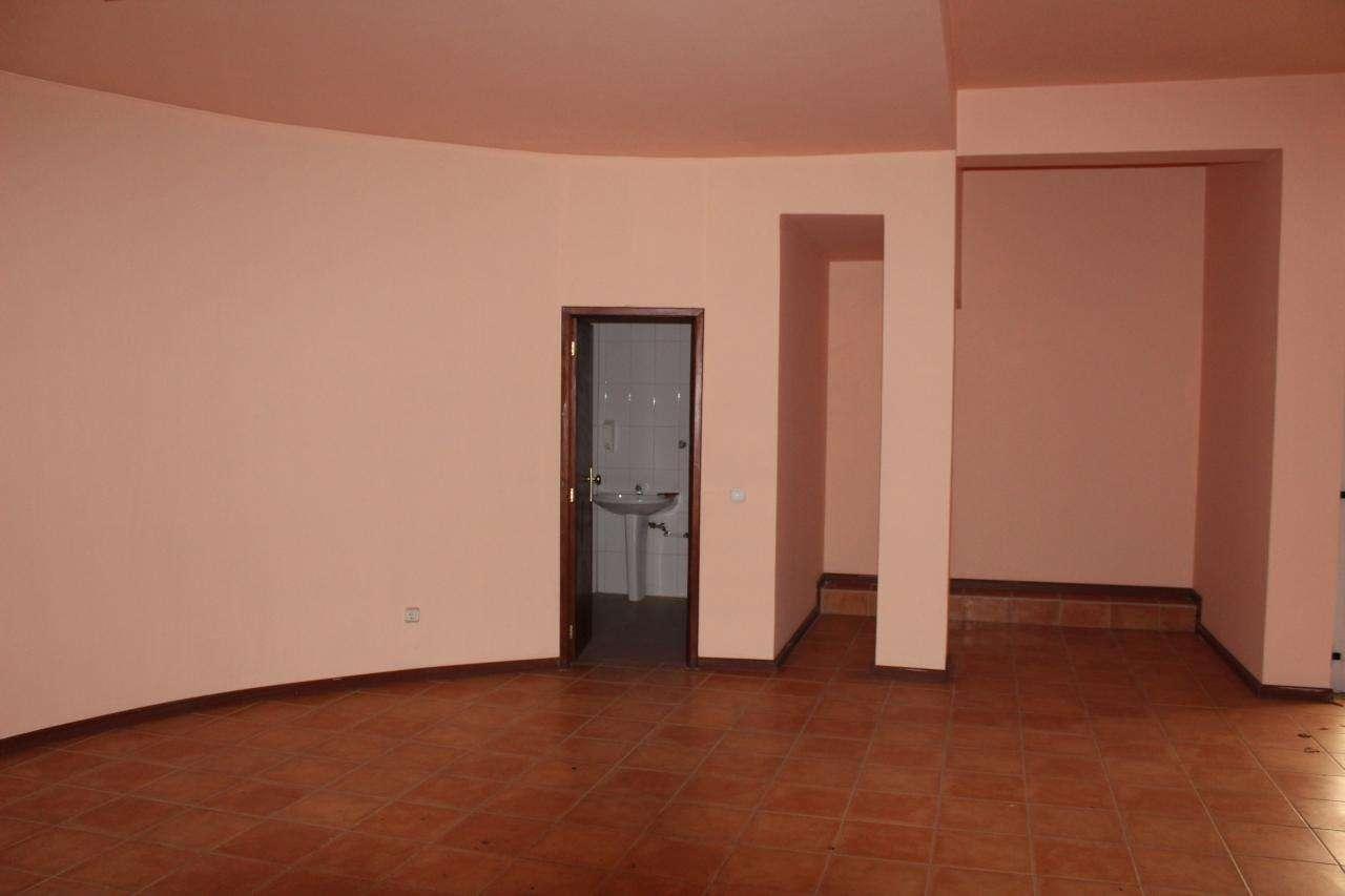 Escritório para arrendar, Paços de Ferreira - Foto 8