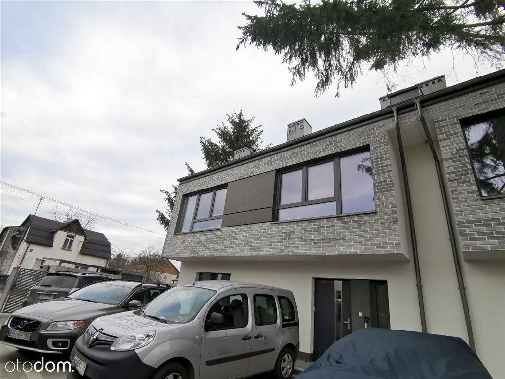 Dom, 102 m², Legionowo