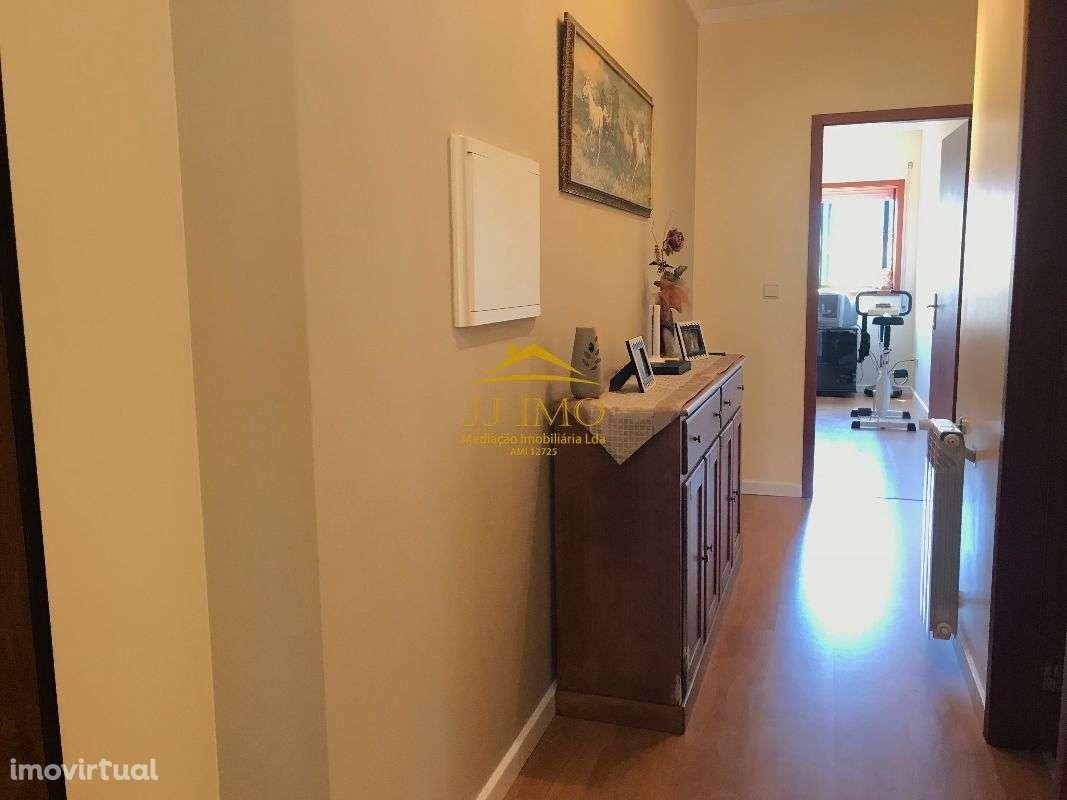 Apartamento para comprar, Santa Maria de Lamas, Santa Maria da Feira, Aveiro - Foto 8
