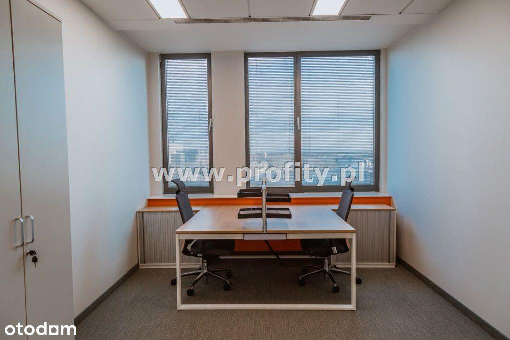 Biuro klasy A Tychy