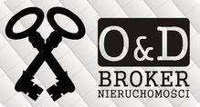 Deweloperzy: O&D BROKER NIERUCHOMOŚCI - Inowrocław, inowrocławski, kujawsko-pomorskie