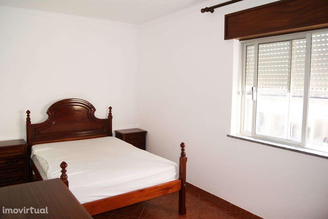 Apartamento para comprar, Silves - Foto 10