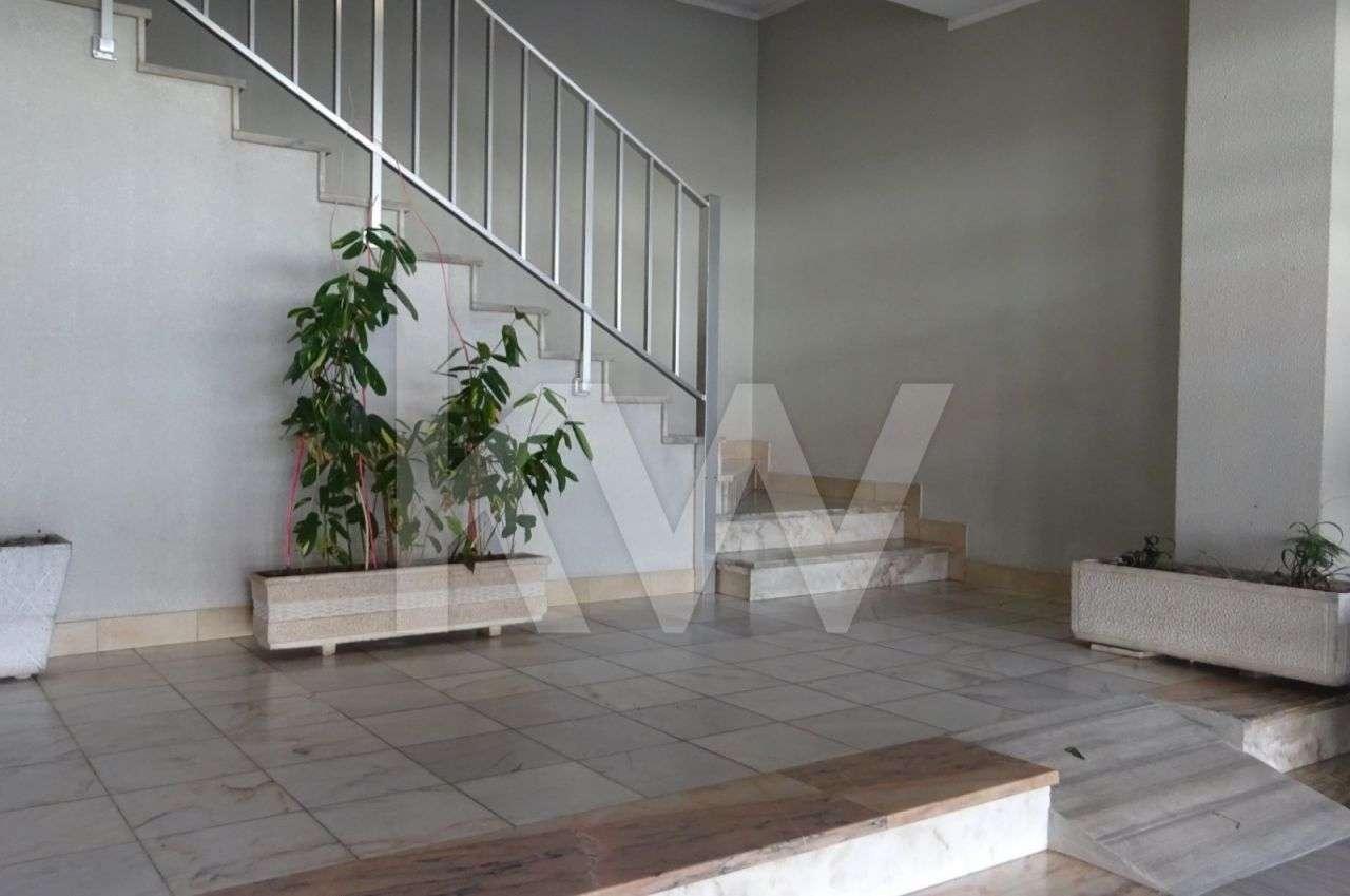 Apartamento para comprar, Aver-O-Mar, Amorim e Terroso, Povoa de Varzim, Porto - Foto 31