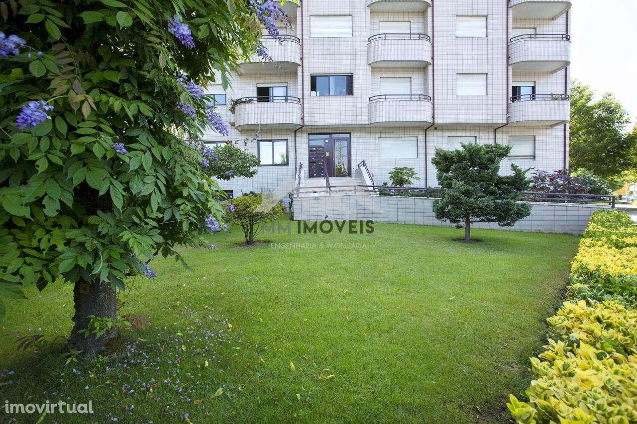 Apartamento para comprar, São Mamede de Infesta e Senhora da Hora, Porto - Foto 7
