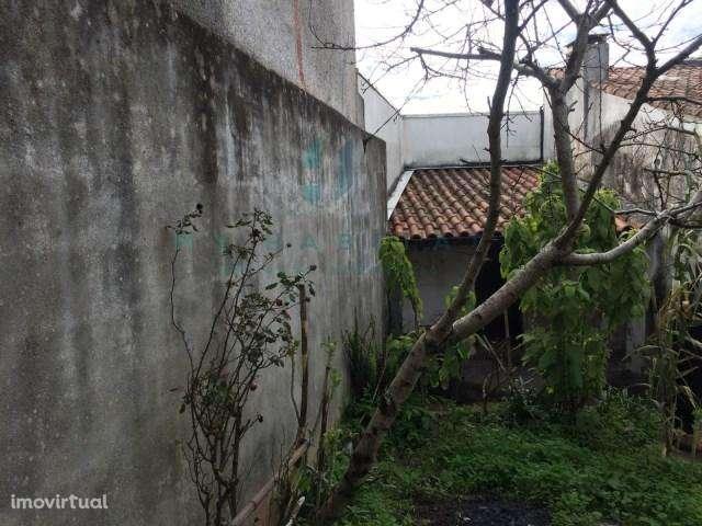 Moradia para comprar, Santo António dos Olivais, Coimbra - Foto 8