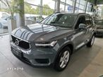 Volvo XC 40 D3 150 KM Kinetic Manual - 1