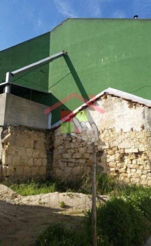 Terreno para comprar, Torres Novas (São Pedro), Lapas e Ribeira Branca, Torres Novas, Santarém - Foto 4