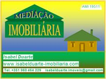 Promotores Imobiliários: Isabel Duarte - Mediação imobiliária - Carcavelos e Parede, Cascais, Lisboa
